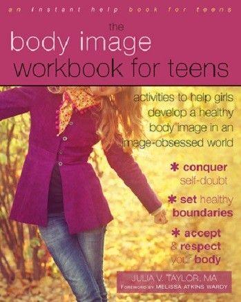 Celebrating Every Body: 20 Body Image Positive Books for Mighty Girls / A Mighty Girl | A Mighty Girl