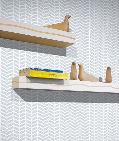 LAVMI est une marque Tchèque consacrée à la conception et à la fabrication de papiers peints créatifs. Des couvertures murales qui offrent la simplicité absolue , le raffinement et le style.