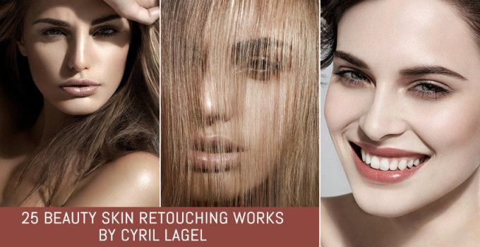 25-Beauty-Skin-Retouching-works-by-Cyril-Lagel-NEW