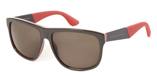 Marc by @marcjacobsintl Classic Rectangle Sunglasses | #mido