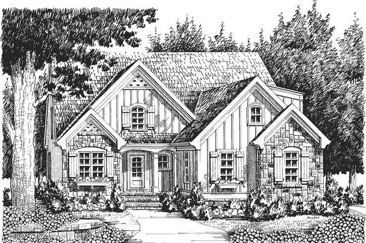 456 best images about southern living house plans on for Best southern house plans