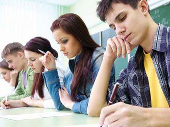 LYS-5 Hazırlığı - Avrupa Lisanları Merkezi İngilizce Eğitimi