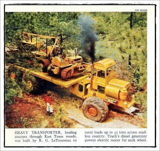 Bagger Galerie Construction Machines: Planierraupe Bulldozer
