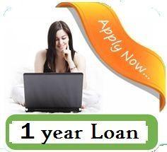 1 Year Loans- Avail Superb #InstallmentLoans Scheme For Longer Period https://storify.com/1yearloans/1-year-loans-avail-superb-installment-loans-scheme#publicize #quickloans #longtermloans