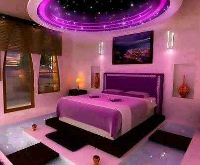 Futuristic bedroom bedroom love pinterest futuristic for Pleasure p bedroom floor lyrics