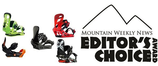 Best Snowboard Bindings of the 2014 winter snowboard season. http://mtnweekly.com/reviews/snowboards/best-snowboard-bindings/best-snowboard-bindings-2013-2014