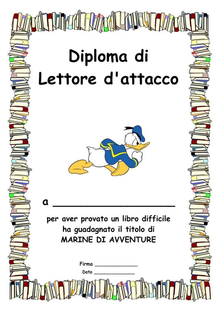 Diploma_lettura_5