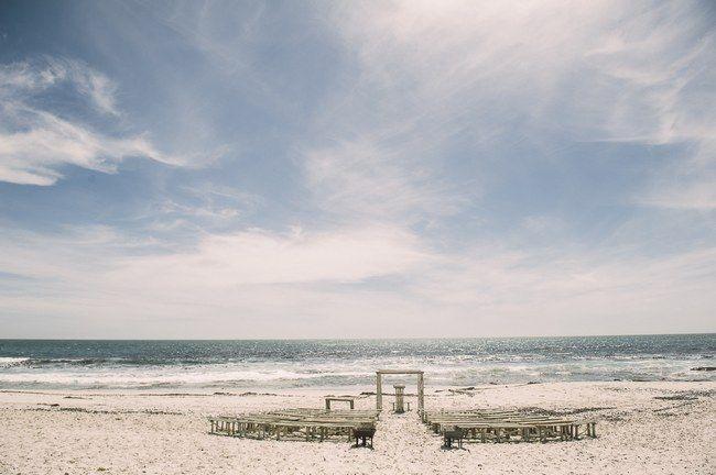 Rustic Beach Wedding  - Lamberts Bay -  Jules Morgan Photography (52)
