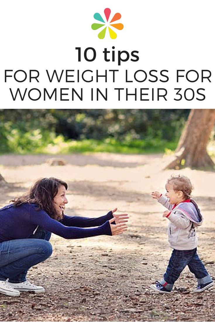 Can starving yourself make u lose weight