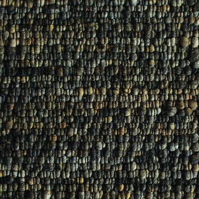 Perletta Carpets Gravel 038