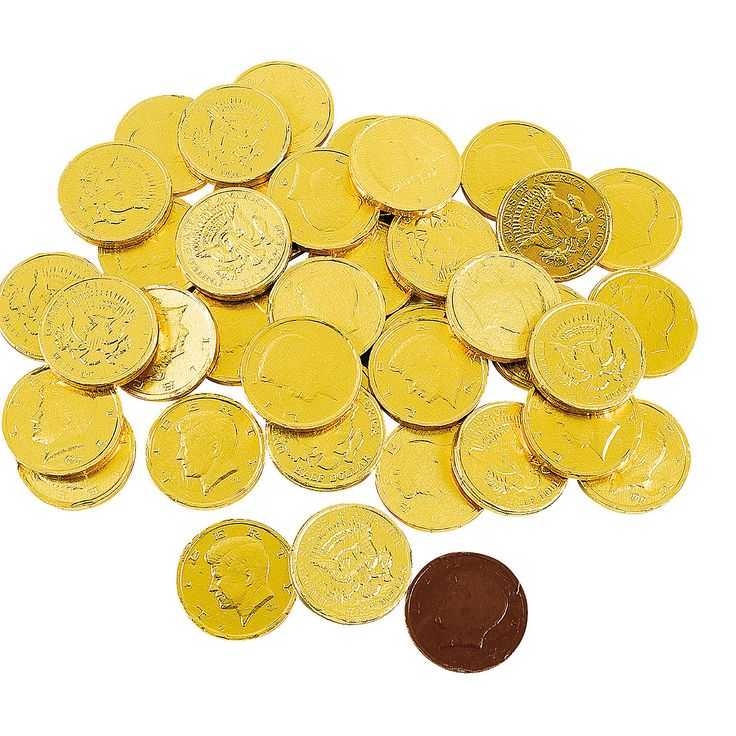 Gold+Coins+Chocolate+Candy+-+OrientalTrading.com