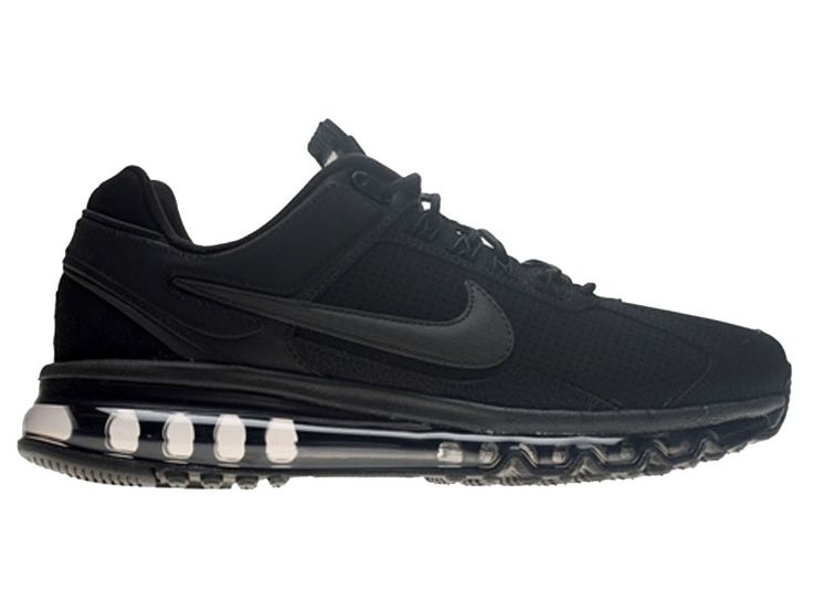 Sandales Nike 2013 New 009 Vente chaude