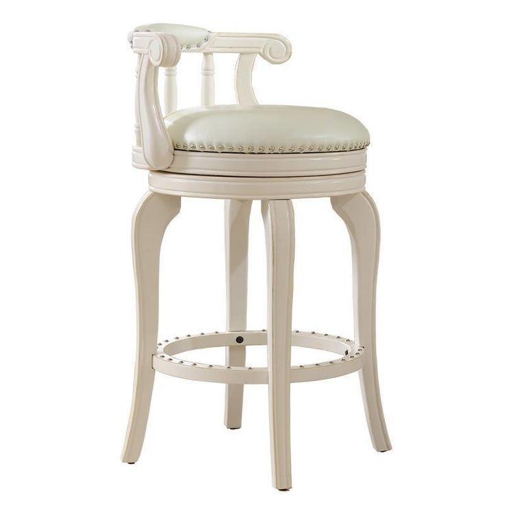 Bar Furniture Stoel Stoelen Hokery Table Taburete Bancos Moderno Barstool Sedie Cadir Leather Silla Stool Modern Tabouret De Moderne Bar Chair Furniture
