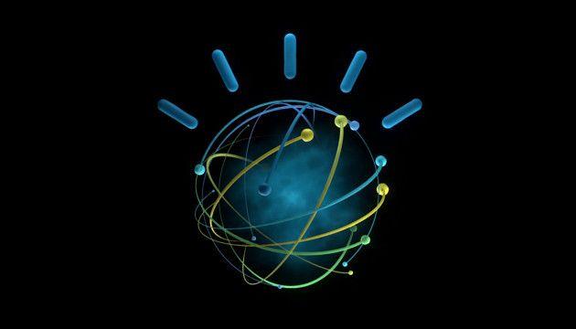 IBM Watson i sztuczna inteligencja wrażliwa na emocje
