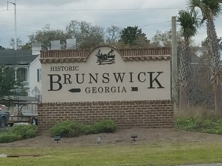 Gay clubs in brunswick ga
