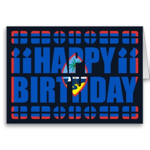 >>>The best place          	Guam Flag Birthday Card           	Guam Flag Birthday Card in each seller & make purchase online for cheap. Choose the best price and best promotion as you thing Secure Checkout you can trust Buy bestDiscount Deals          	Guam Flag Birthday Card today easy to Sho...Cleck See More >>> http://www.zazzle.com/guam_flag_birthday_card-137712962160664132?rf=238627982471231924&zbar=1&tc=terrest