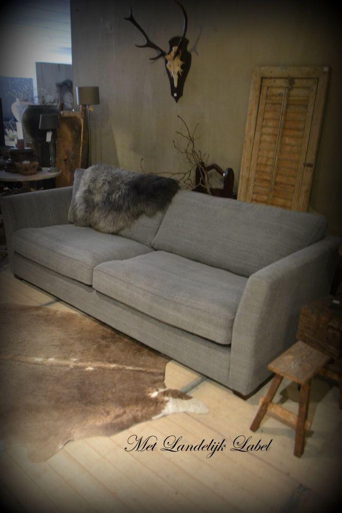 13 best molitli â sofa s images on pinterest sofas sofa sofa