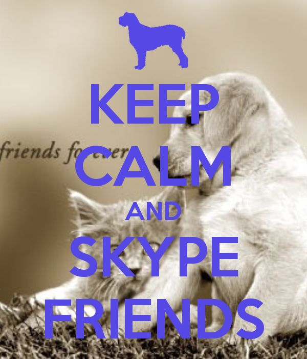 Skype Love Quotes: 1101 Best Images About Keep Calm And.... On Pinterest