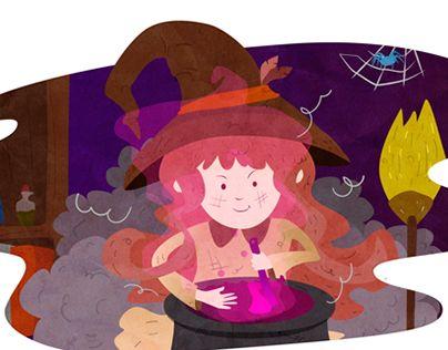 "Check out new work on my @Behance portfolio: ""Ilustraciones infantiles"" http://be.net/gallery/37602863/Ilustraciones-infantiles"