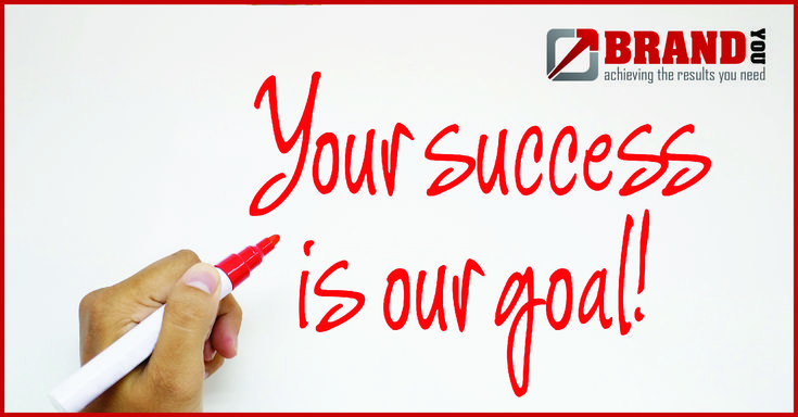 Call us to discuss how to achieve your goal!    https://brandyou.ie/web-digital-agency/digital-marketing/seo/