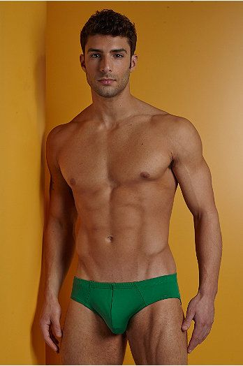 Royce recommend best of underwear man french in