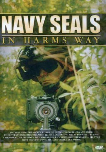 Navy SEALs      - especially mine!!!