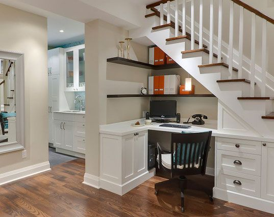 finish basement ideas. 45 AMAZING LUXURY FINISHED BASEMENT IDEAS Getting Your Basement Project  Underway So you have decided to Best 25 finishing ideas on Pinterest Finishing