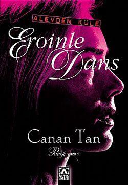 Kitap Mühendisi:  Kitap Adı : Eroinle Dans Yazar :Canan TAN #blog #blogger #bookblog #bookstagram #bookstagrammer