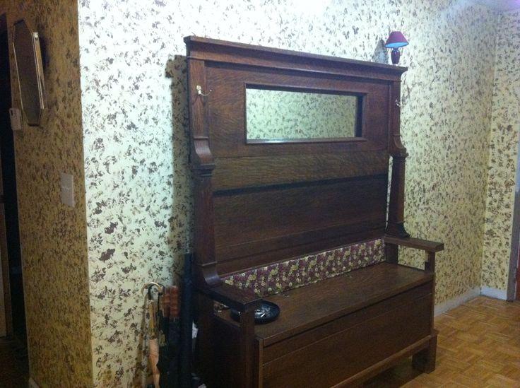 Low Price Furniture Near Me
