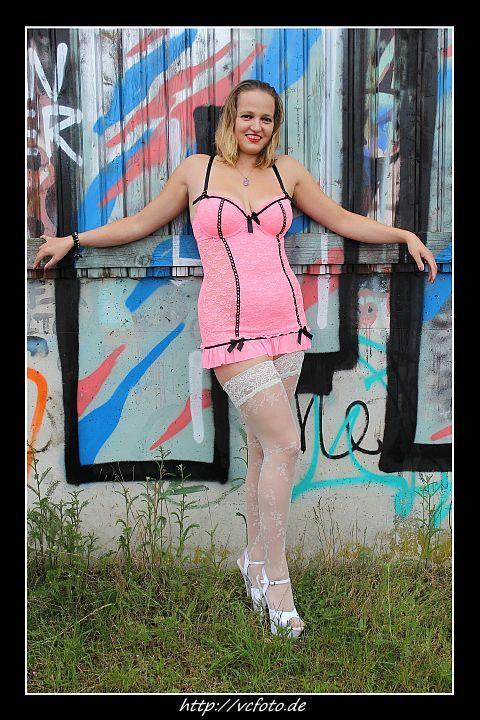Neue Galerie online! Model Natschi !  http://vcfoto.de/mod/bilder/index.php?site=bilder&id=406  Mal reinschauen und Kommentare da lassen!