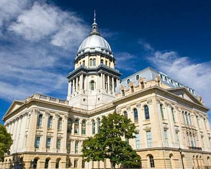 #Concussion training bill passes Illinois Legislature #neuroskills