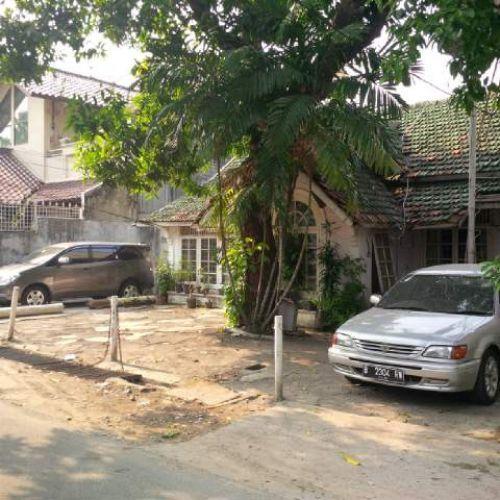 DIJUAL:+CEPAT+Rumah+di+Panglima+Polim,+Jaksel++++Panglima+Polim,+Panglima+Polim+Kebayoran+Baru+»+Jakarta+Selatan+»+DKI+Jakarta