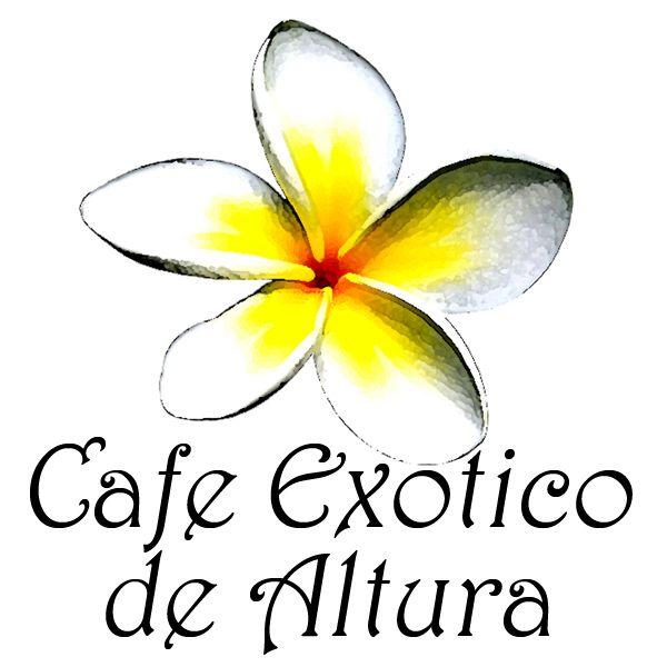 Wir freuen uns Ihnen den Neuling in unserem Sortiment vorstellen zu können: den perfekten Sommerkaffee Café Exótico De Altura, welcher ein leichtes Zitronenaroma mit einem vollen Schokoladengeschmack kombiniert.  http://www.thecoffeequest.de/?product=cafe-exotico-de-altura