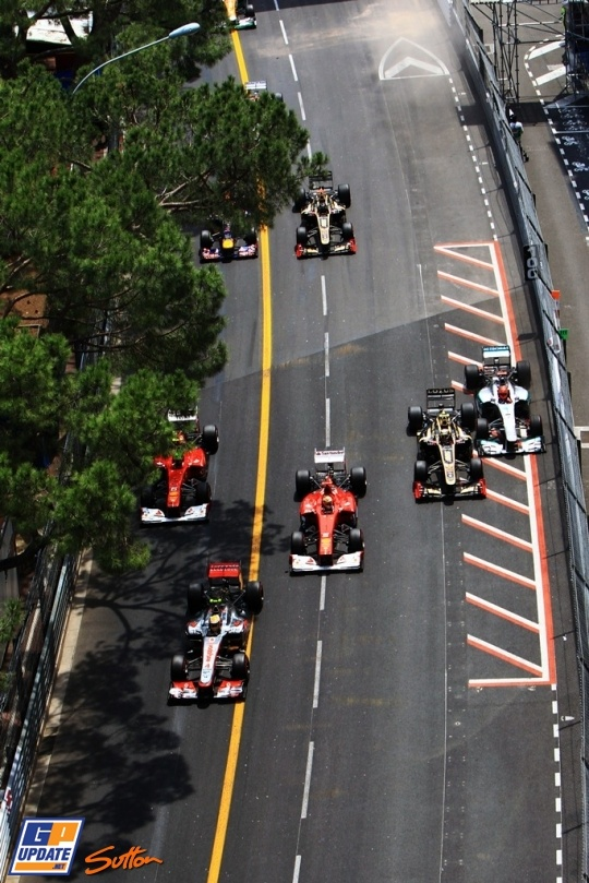 2012 #Monaco Formula 1 #GrandPrix http://VIPsAccess.com/luxury/hotel/tickets-package/monaco-grand-prix.html