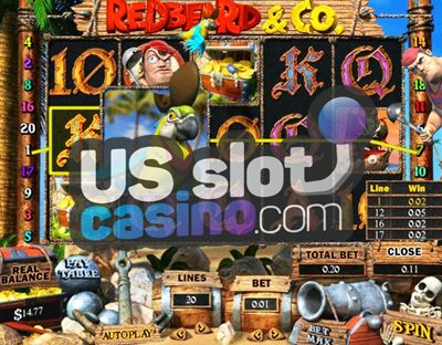 Best bonus casino gambling online review excallibur hotel and casino