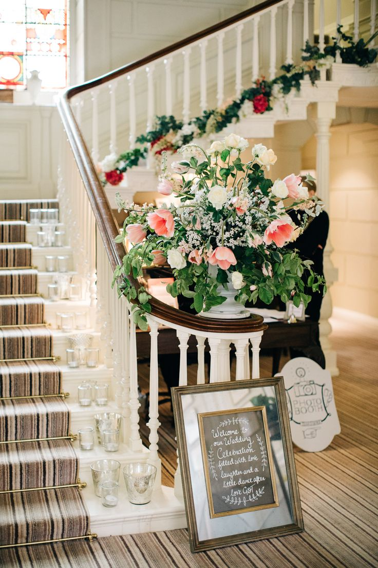 17 best images about hochzeitsdekoration i wedding. Black Bedroom Furniture Sets. Home Design Ideas