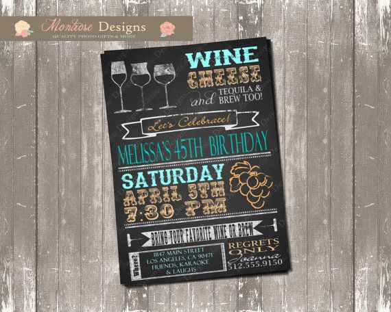 8 best images about Electronic Invites – Electronic Party Invites