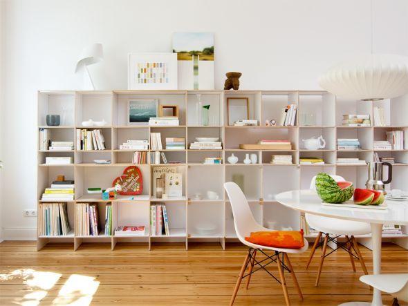 46 besten Wohnen auf kleinem Raum Bilder auf Pinterest Raum