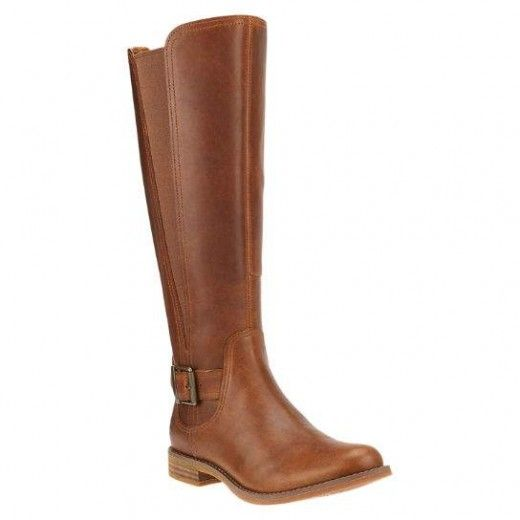 Women's Savin Hill Wide Calf Tall BootsOf Timberland Goods Online Discount [$ 122] Pink Timberlands,Timberland Womens Winter Boots,Fast Delivery and No Tax.biichos.com