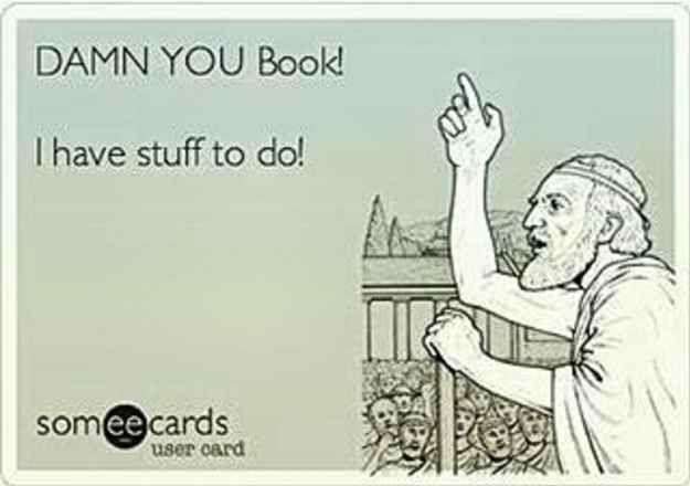 Books > Productivity: