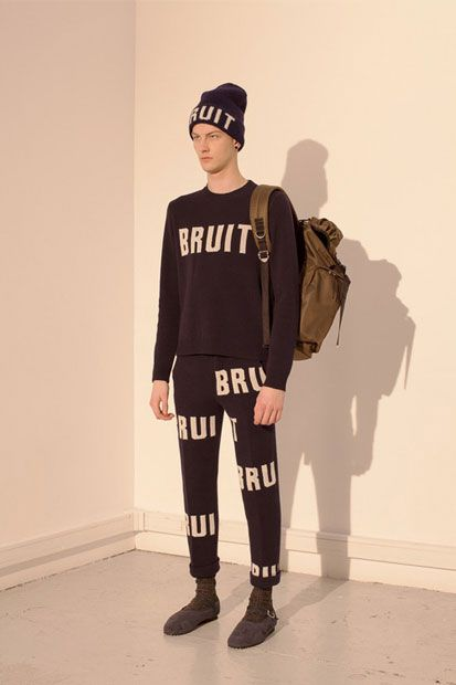 undercover-2013-fall-winter-collection-23