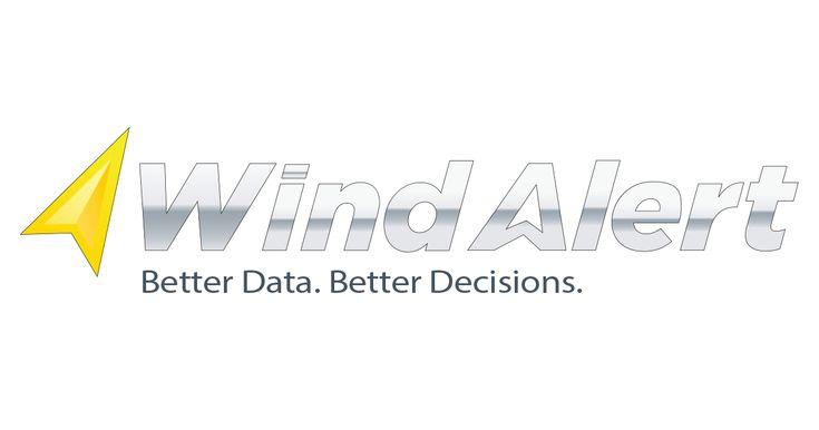 Fred Howard Park | Wind, Weather & Forecast | WindAlert