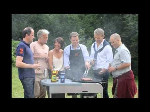((COMPLET)) Regarder ou Télécharger barbecue Streaming Film en Entier VF Gratuit