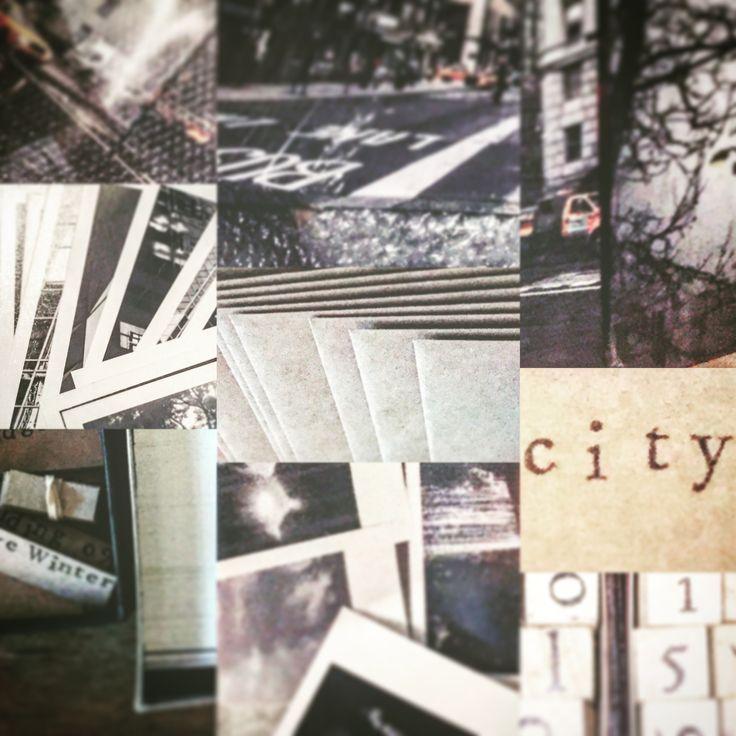 urbancityphotos.com