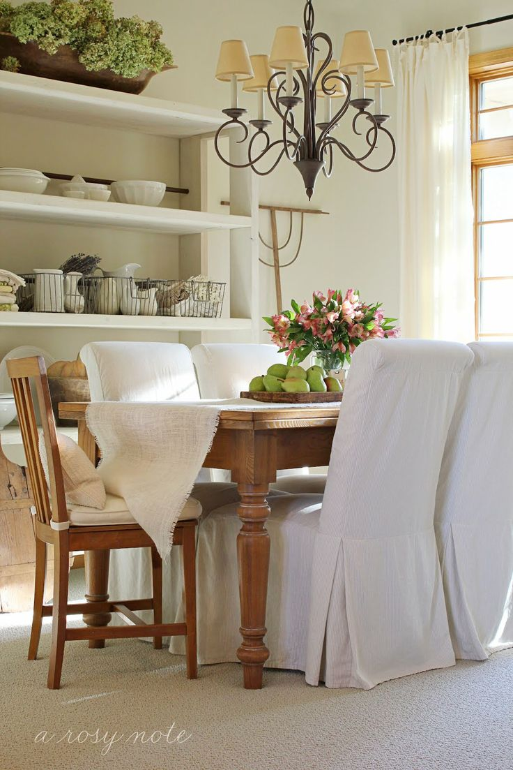 418 best gather round the table images on pinterest dining room