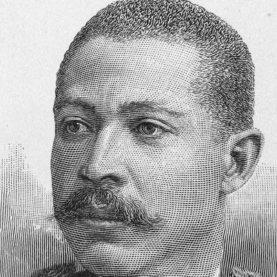 Most popularly known as the author of History of the Negro Race in America, widely considered the first objective history of blacks in the US, George Washington Williams is famous for the oral histories he capturing detailing the experiences of black Americans during the American Civil War. In addition to being an author, pastor and attorney, he was a legislator. A Republican, in 1879 he became the first black to serve in the Ohio legislature.