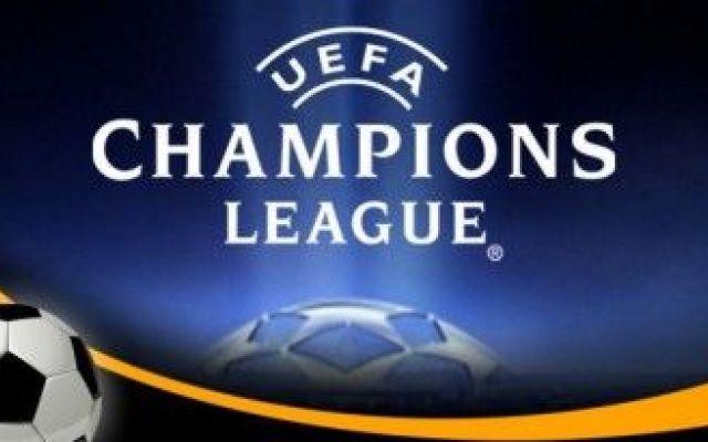 Sorteggi Champions League - ecco i gironi Ecco i gironi della maggior competizione europea, gironi non semplici per le italiane, la Juve e Roma non avranno vita facile, ma siamo certi che riusciranno a dimostrare al calcio europeo che il nost #championsleague #gironi #juve #roma