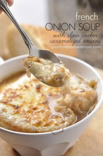 ... Caramelized Onions | French Onion Soups, French Onion and Onion Soups