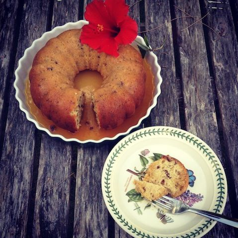 Summer Sippin': The Ultimate Gosling's Rum Cake http://www.thebermudian.com/myblog/2-from-the-crows-nest-culture-society-news/1090-summer-sippin-the-ultimate-goslings-rum-cake