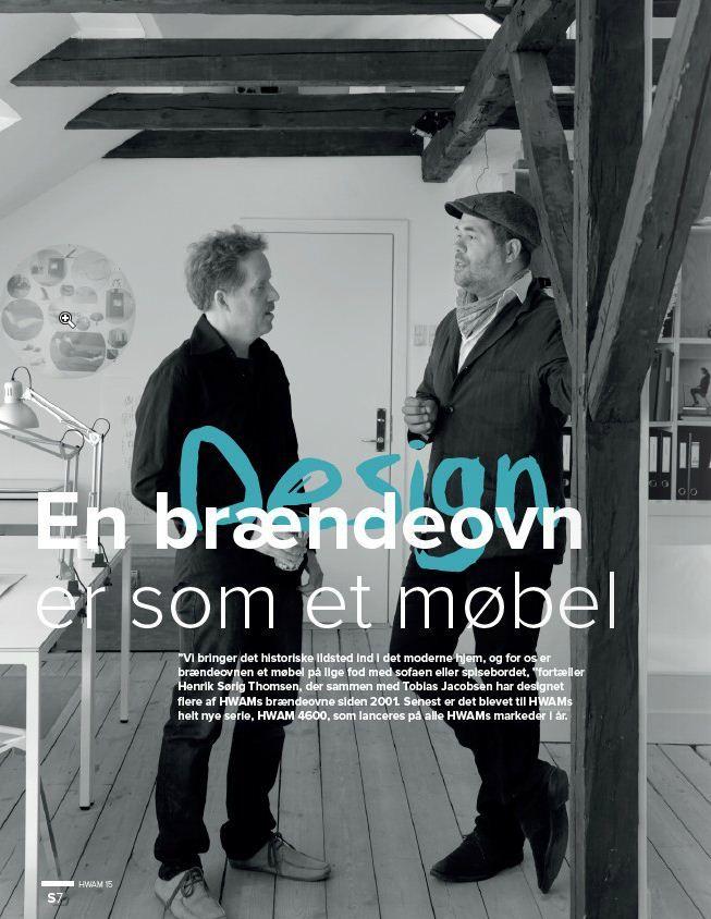 http://quickpaper.rosendahls.dk/hwam/living/DK/
